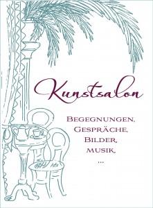 Kunstsalon-Logo-rgb